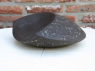 object 106 zwart met wit 01
